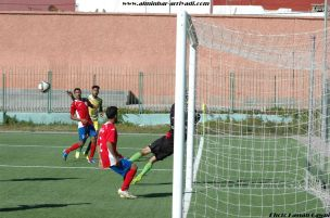 Football Najah Souss - Fath inzegane 25-03-2017_14