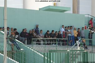 Football Najah Souss - Fath inzegane 25-03-2017_19