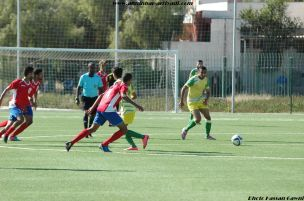 Football Najah Souss - Fath inzegane 25-03-2017_20