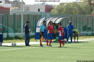 Football Najah Souss - Fath inzegane 25-03-2017_21