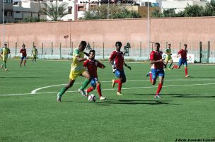 Football Najah Souss - Fath inzegane 25-03-2017_23