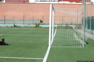 Football Najah Souss - Fath inzegane 25-03-2017_24