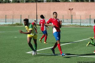 Football Najah Souss - Fath inzegane 25-03-2017_25