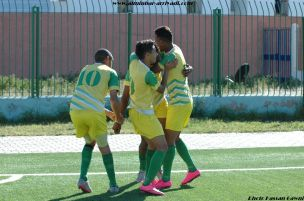 Football Najah Souss - Fath inzegane 25-03-2017_26