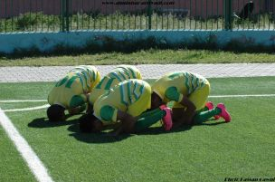 Football Najah Souss - Fath inzegane 25-03-2017_27