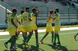 Football Najah Souss - Fath inzegane 25-03-2017_28