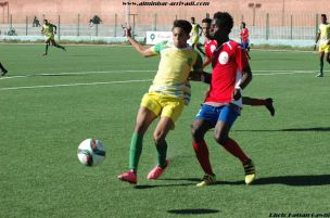 Football Najah Souss - Fath inzegane 25-03-2017_37