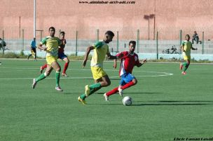 Football Najah Souss - Fath inzegane 25-03-2017_40