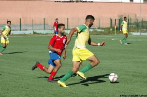Football Najah Souss - Fath inzegane 25-03-2017_42