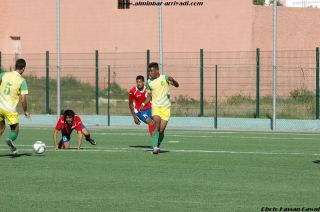 Football Najah Souss - Fath inzegane 25-03-2017_43
