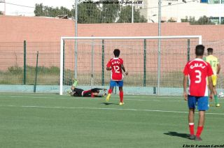 Football Najah Souss - Fath inzegane 25-03-2017_44