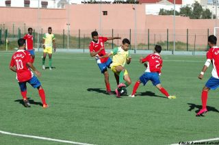 Football Najah Souss - Fath inzegane 25-03-2017_50