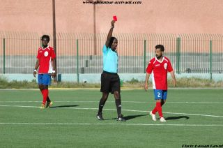 Football Najah Souss - Fath inzegane 25-03-2017_57
