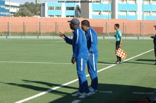 Football Najah Souss - Fath inzegane 25-03-2017_58