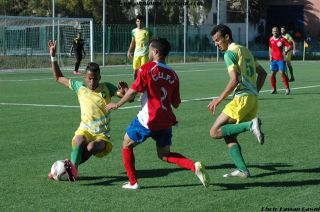 Football Najah Souss - Fath inzegane 25-03-2017_59