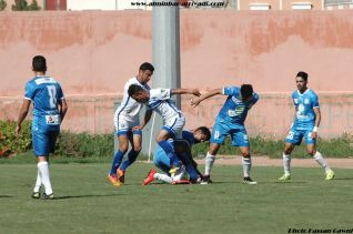 Football Olympic Dcheira - ittihad Temara 11-03-2017_16