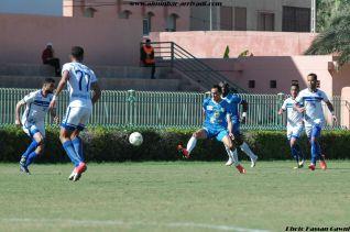 Football Olympic Dcheira - ittihad Temara 11-03-2017_19