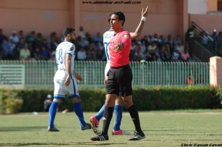 Football Olympic Dcheira - ittihad Temara 11-03-2017_27