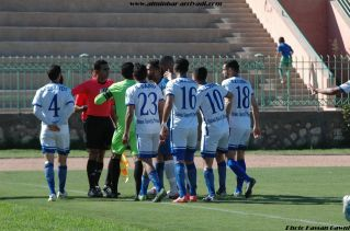 Football Olympic Dcheira - ittihad Temara 11-03-2017_44