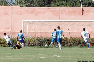 Football Olympic Dcheira - ittihad Temara 11-03-2017_51