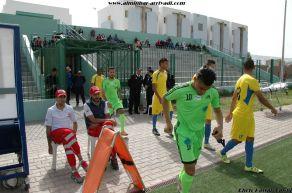 Football Raja Agadir - Nahdat Chourouk Attaouia 18-03-2017_05