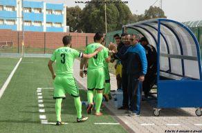 Football Raja Agadir - Nahdat Chourouk Attaouia 18-03-2017_08