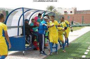 Football Raja Agadir - Nahdat Chourouk Attaouia 18-03-2017_10
