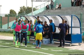 Football Raja Agadir - Nahdat Chourouk Attaouia 18-03-2017_12