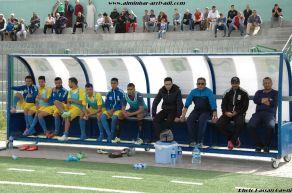 Football Raja Agadir - Nahdat Chourouk Attaouia 18-03-2017_16
