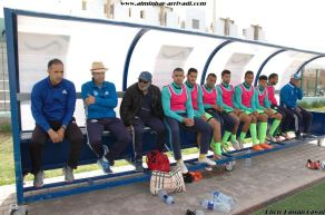 Football Raja Agadir - Nahdat Chourouk Attaouia 18-03-2017_17