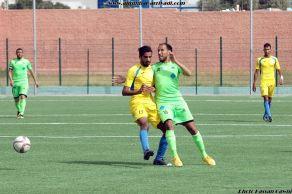 Football Raja Agadir - Nahdat Chourouk Attaouia 18-03-2017_19