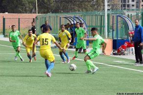Football Raja Agadir - Nahdat Chourouk Attaouia 18-03-2017_24