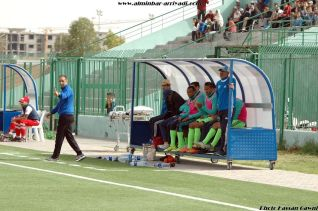 Football Raja Agadir - Nahdat Chourouk Attaouia 18-03-2017_31