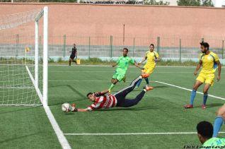 Football Raja Agadir - Nahdat Chourouk Attaouia 18-03-2017_35