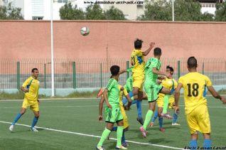 Football Raja Agadir - Nahdat Chourouk Attaouia 18-03-2017_36