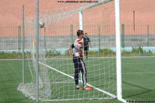 Football Raja Agadir - Nahdat Chourouk Attaouia 18-03-2017_37