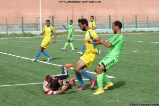Football Raja Agadir - Nahdat Chourouk Attaouia 18-03-2017_39