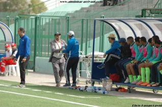 Football Raja Agadir - Nahdat Chourouk Attaouia 18-03-2017_40