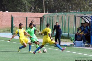 Football Raja Agadir - Nahdat Chourouk Attaouia 18-03-2017_41