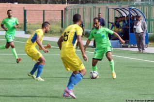 Football Raja Agadir - Nahdat Chourouk Attaouia 18-03-2017_42