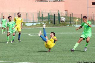 Football Raja Agadir - Nahdat Chourouk Attaouia 18-03-2017_44