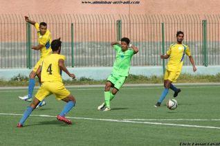 Football Raja Agadir - Nahdat Chourouk Attaouia 18-03-2017_45