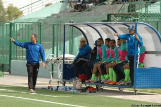 Football Raja Agadir - Nahdat Chourouk Attaouia 18-03-2017_47