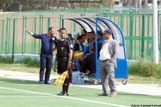 Football Raja Agadir - Nahdat Chourouk Attaouia 18-03-2017_48