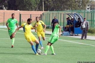 Football Raja Agadir - Nahdat Chourouk Attaouia 18-03-2017_49