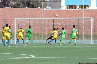 Football Raja Agadir - Nahdat Chourouk Attaouia 18-03-2017_54