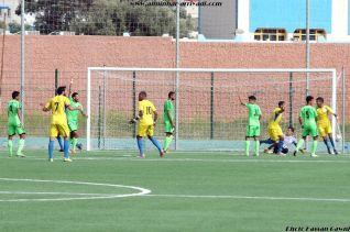 Football Raja Agadir - Nahdat Chourouk Attaouia 18-03-2017_55