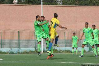 Football Raja Agadir - Nahdat Chourouk Attaouia 18-03-2017_58