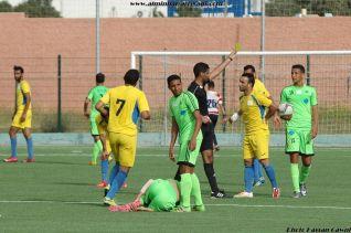 Football Raja Agadir - Nahdat Chourouk Attaouia 18-03-2017_59
