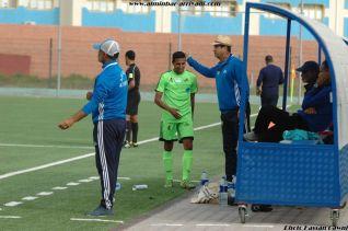 Football Raja Agadir - Nahdat Chourouk Attaouia 18-03-2017_60